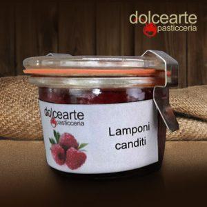 lamponi-canditi