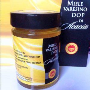 miele-acacia-varesino