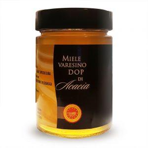 miele-varesino-acacia-dop