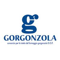 Consorzio Gorgonzola