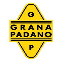 Consorzio Grana Padano